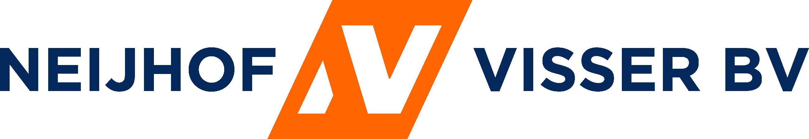 Neijhof & Visser